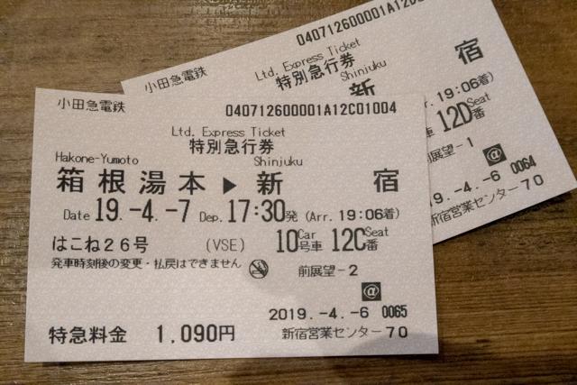 箱根周遊4 (21)