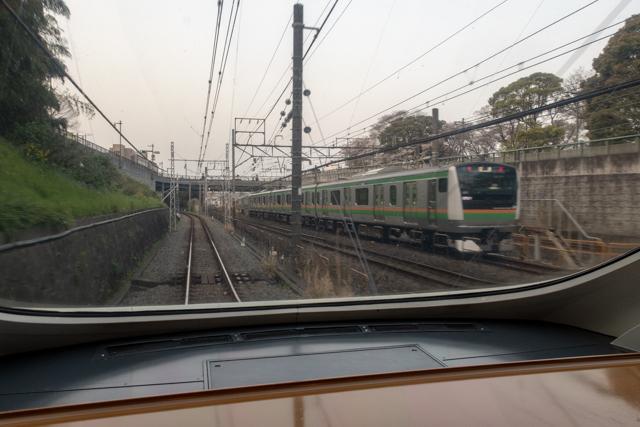 箱根周遊4 (23)