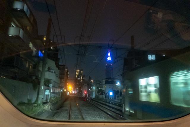 箱根周遊4 (25)