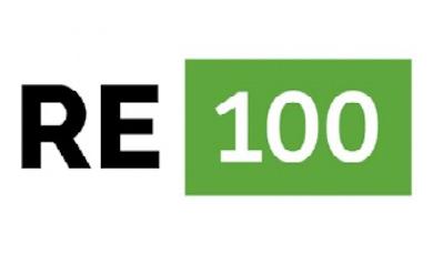 RE100.jpg