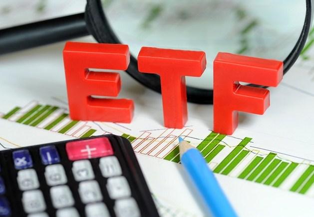 Charles-Schwab-ETF.jpg