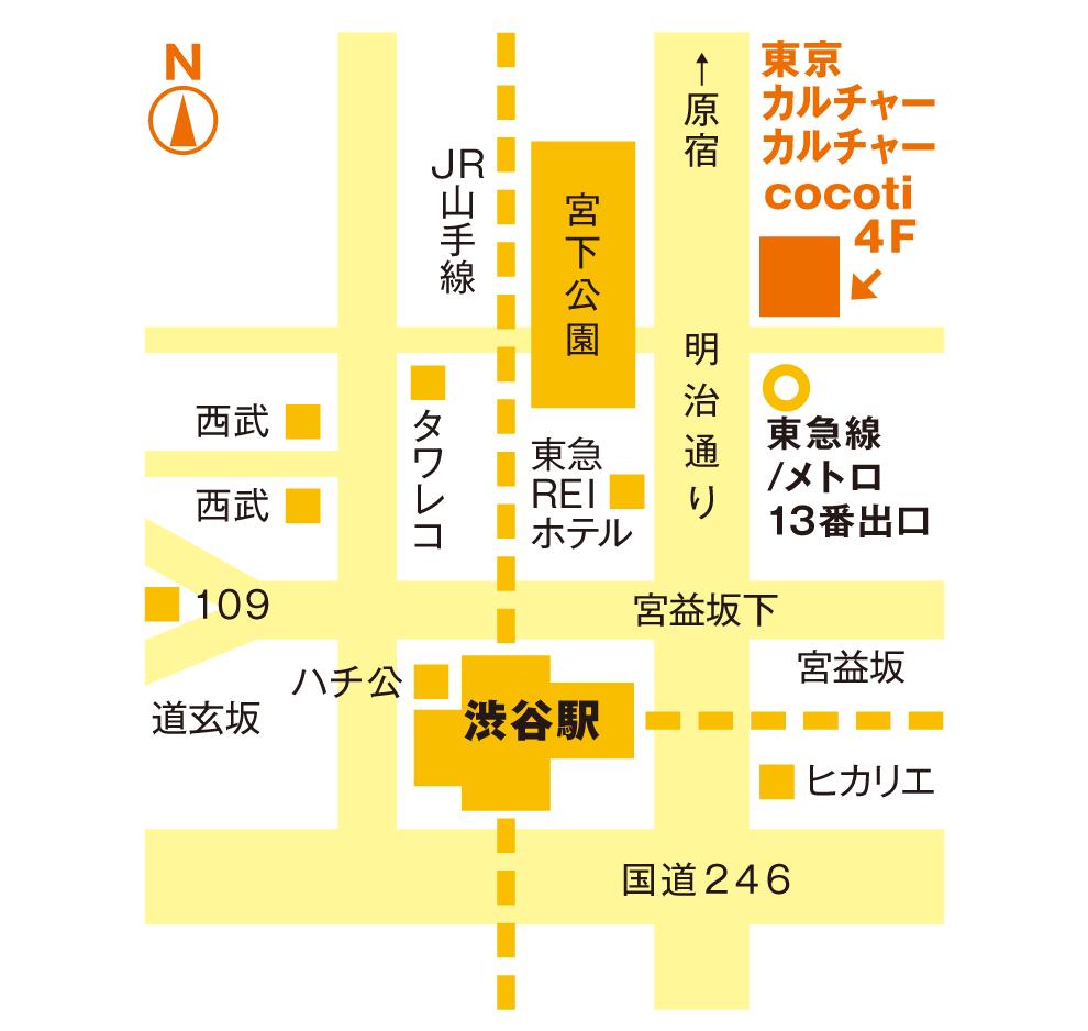 map-shibuya.png