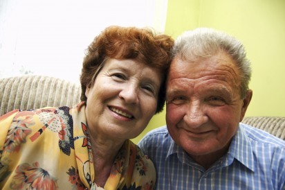 older-couple-412x274.jpg