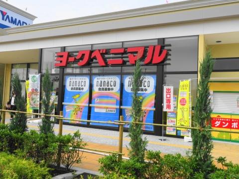 「フォレストモール石岡」オープンセレモニー (25)