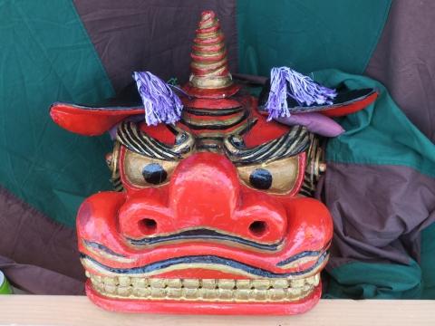 「片野八幡神社祗園祭」⑧