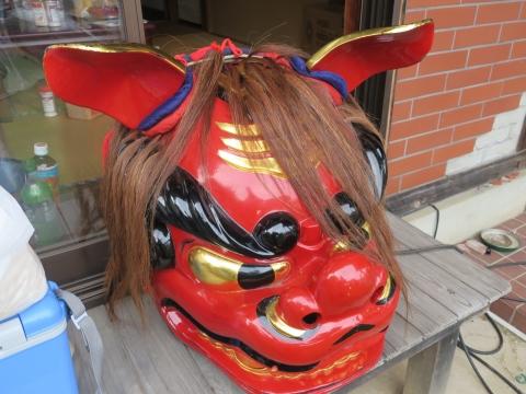 「若松東納涼祭」 (20)
