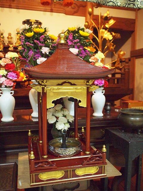500花祭り1804081