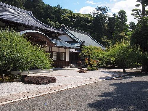 500龍澤寺180430