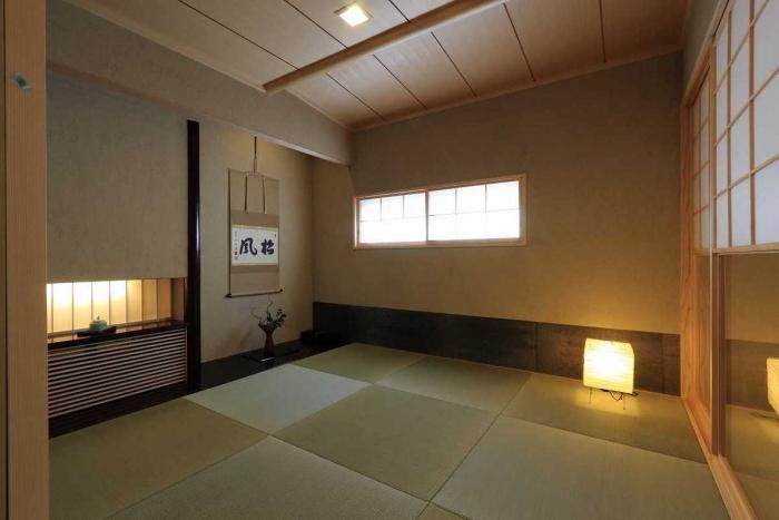 00-NewTokorozawaten5239.jpg