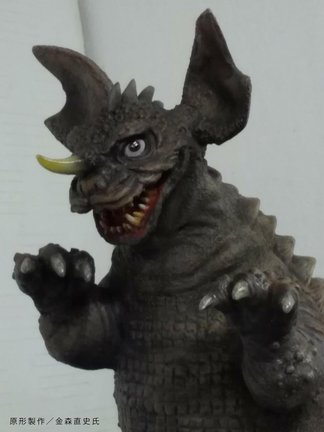 金森バラゴン02