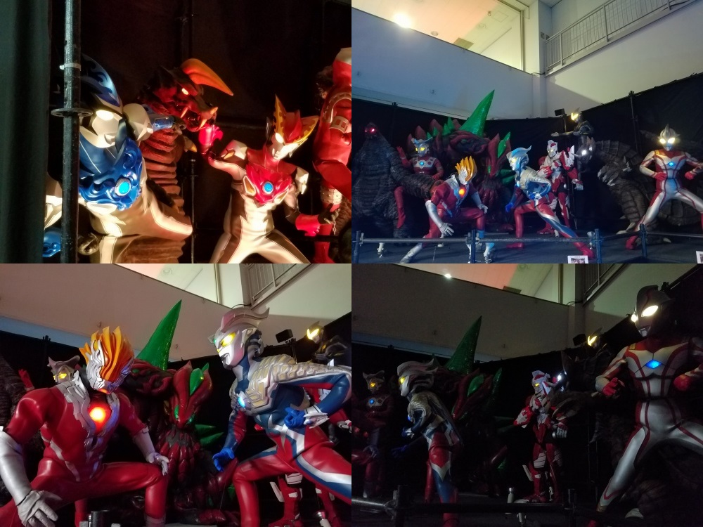 urufesu2018-27.jpg
