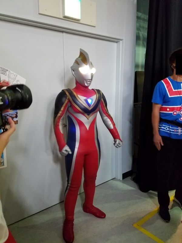 urufesu2018-29.jpg