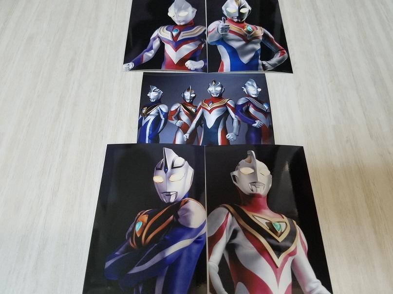 urufesu2018-32.jpg