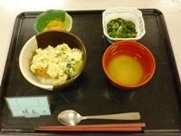 180523かつ丼 (2)