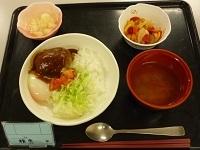 18612 ロコモコ丼 (1)