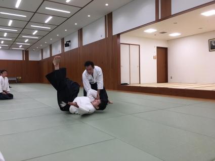 四方投IMG_1402