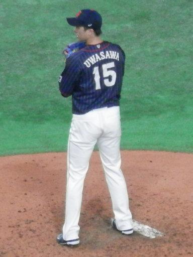 15uwasawa201811j.jpg