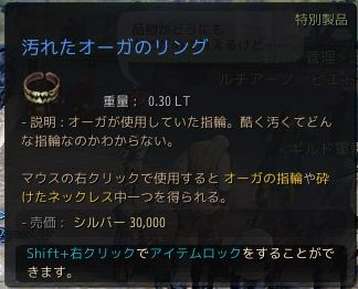 db02.jpg