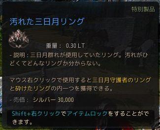db04.jpg