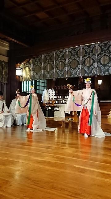 昭和天皇 (3)