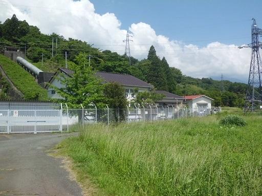 内野発電所