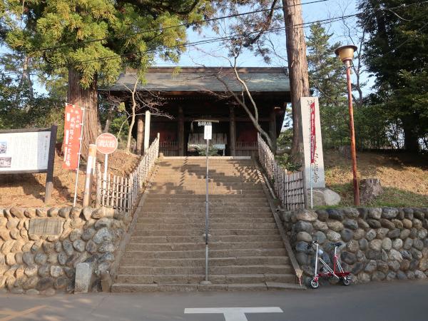 KP_Yoshimi (5)