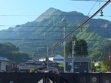 1武甲山0601
