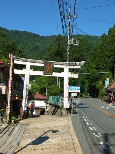 3表参道入口0601