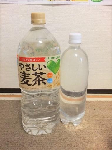 7天然水3リットル0612