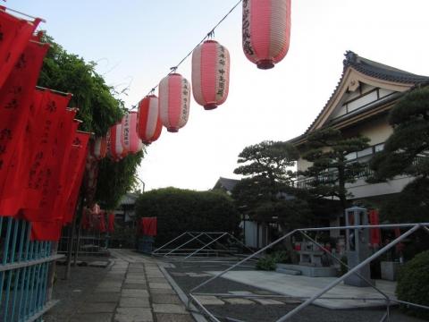 安泰山徳源寺02