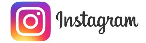 instagramu-sam.jpg