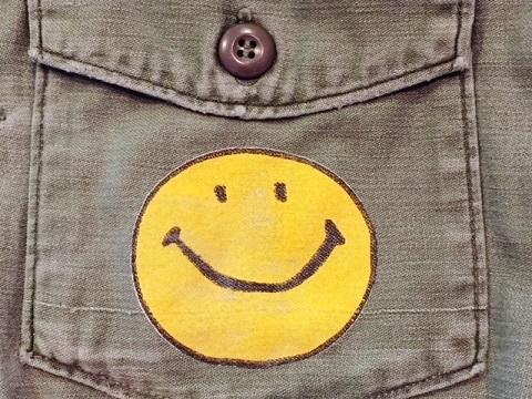 smile0718.jpg