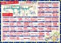 web02第13回みずなみ百縁商店街&みずなみ宵まち-まちバル_02