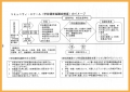 web2000EPSON462.jpg