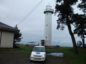 180712平舘灯台