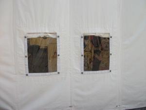 180726覗き窓