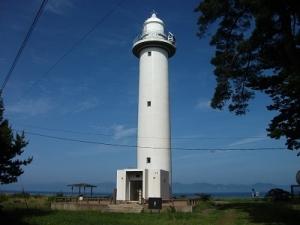 180726平舘灯台