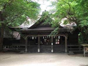 180809猿賀神社