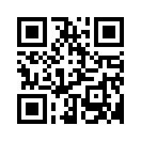 ホームページTOP_QRコード