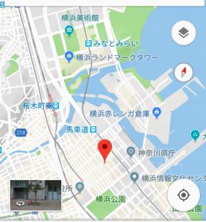 スクリーンショットFSUSmap.png