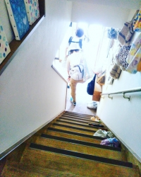 201806131tas1階段上から.jpg