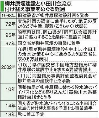 kouzuitaisaku002.jpg