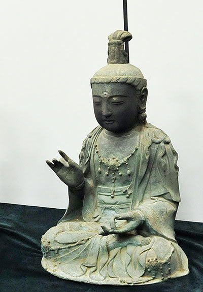 tushimabutuzou20180615165240-1.jpg