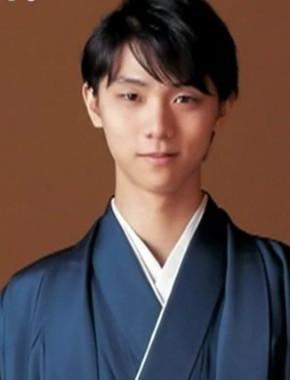 yuzuhakama0290038013499931071.jpg