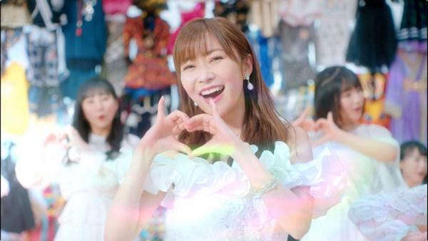 AKB48 指原莉乃 ジワるDAYS