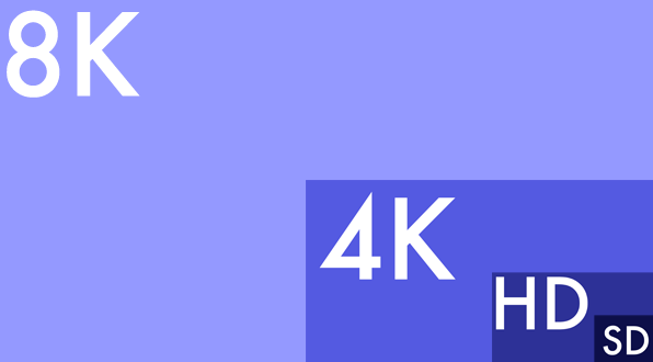 4K8K.png