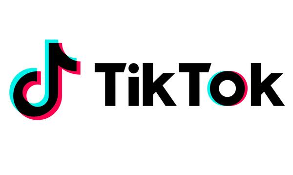 TikTok(ティック・トック)