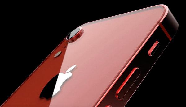 iphone-se2.jpg