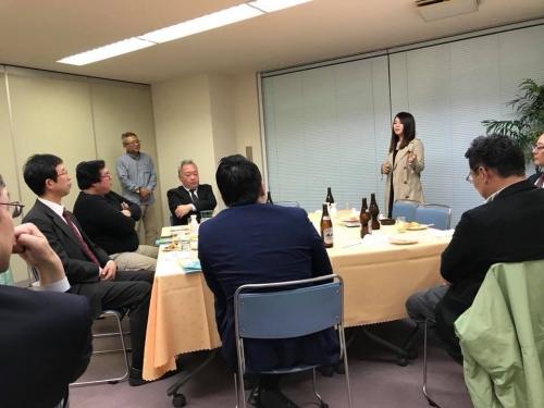 第7回井戸端会議(2018.4.11)3