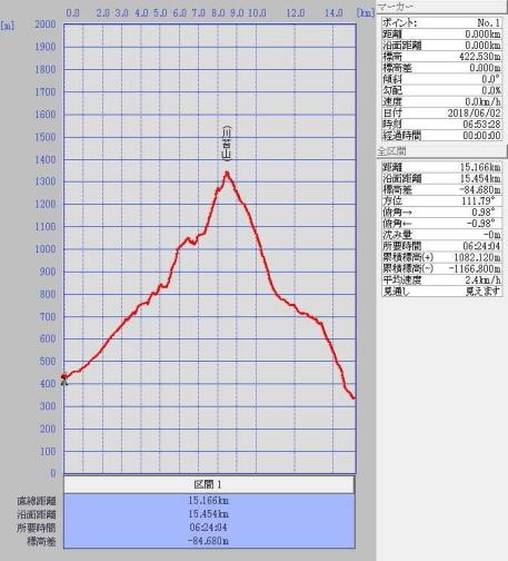 FC2-180715-36.jpg